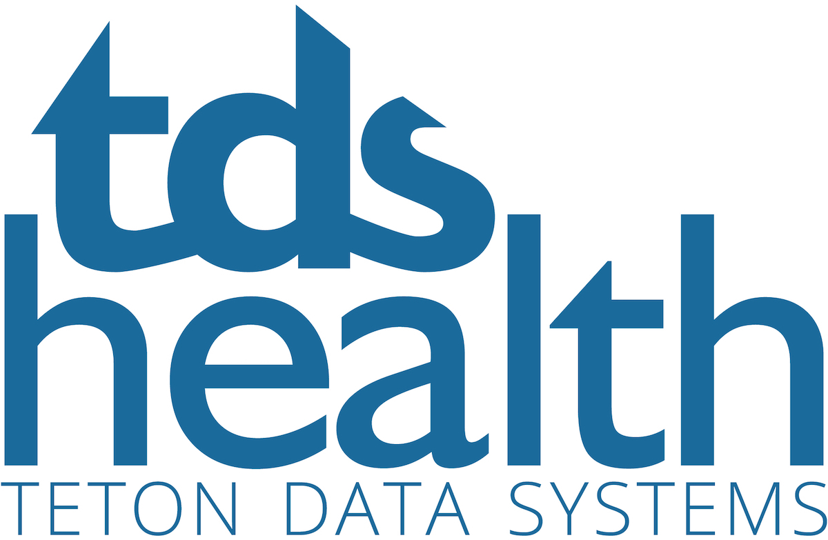 Product Spotlight: TDS Health Offers a Broad Selection of Healthcare Reference and E-learning Products for Practitioners and Students Alike (Sponsored)
