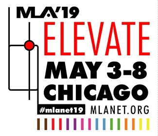 Deepen Your MLA '19 Experience: Attend the Symposium and Add a CE Course!