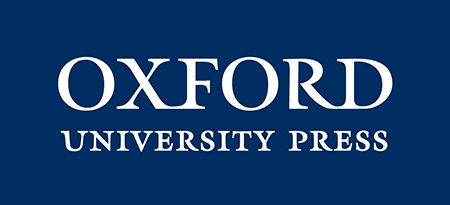 Product Spotlight: Oxford University Press (Sponsored)