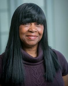 I Am MLA: Beverly Murphy, AHIP, FMLA