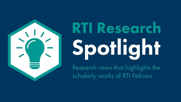 Mla Blogs Rti Research Spotlight Research Highlights The Importance Of Including Users With Disabilities When Providing Web Page Accessibility Information
