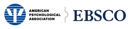 Product Spotlight: Access APA PsycTherapy Through EBSCO (Sponsored)
