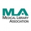 Seven Blind Mice and Systematic Reviews: An MLA Webinar on Teaching through Storytelling