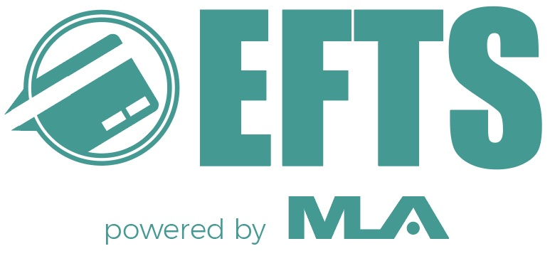 EFTS Custom Pricing Groups Now Launched