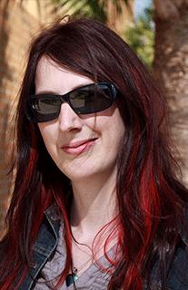 I Am MLA: Patti McCall-Wright