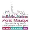 MLA'16, CHLA/ABSC à la québécoise