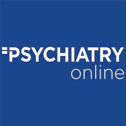 Product Spotlight: PsychiatryOnline (Sponsored)