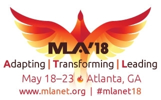 MLA '18 Continuing Education