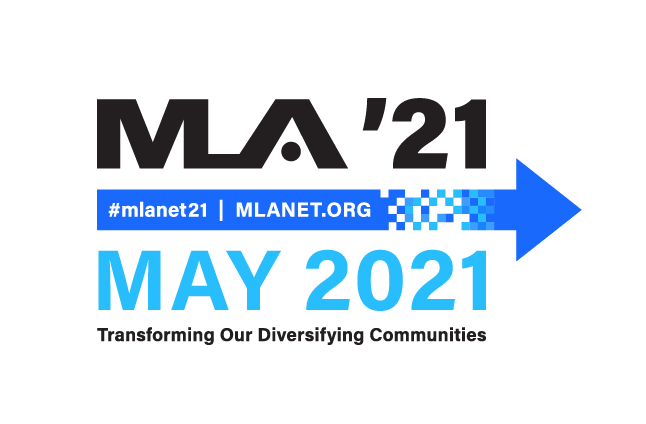 Engage, Serve, and Learn at MLA '21