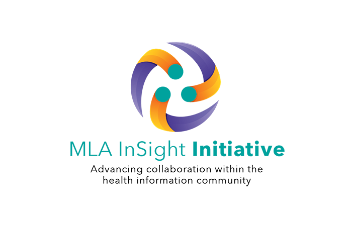 MLA InSight Initiative Fall Forum Future Possibilities and Opportunities