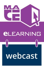 Beyond Systematic: The Librarian's Role in Shaping Reviews Webcast