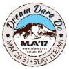 MLA '17 Post-Conference Alaskan Cruise Update