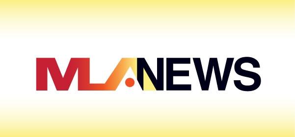 The MLA News Seeks Column Editors