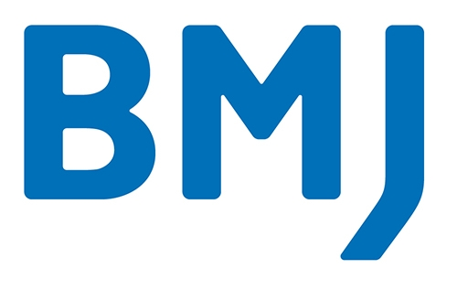 Product Spotlight: BMJ Journals Archive (Sponsored)