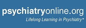 Product Spotlight: Psychiatryonline: Resources for Practitioners and Students (Sponsored)