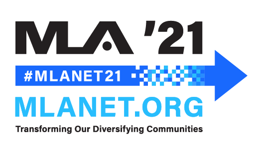 MLA '21: Submit Your Poster and Lightning Talk Abstracts Now!