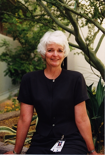 Doyle, Jacqueline Donaldson