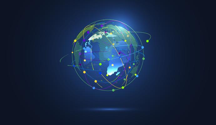 New Name, Clearer Mission: The Health Equity & Global Health Domain Hub