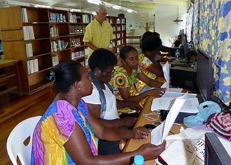 madang lutheran school of nursing requirements