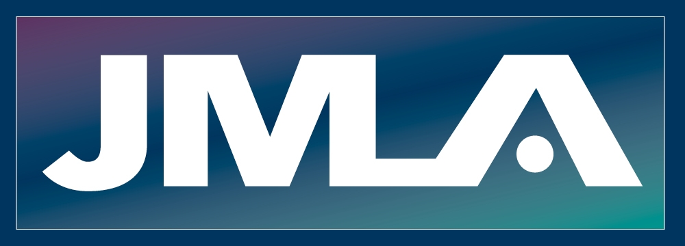 JMLA is now online