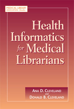 0140-health-informatics-for-medical-librarians-gallery-2-240x350.png