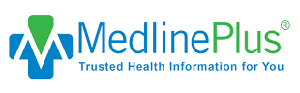 MedlinePlus-W300.png
