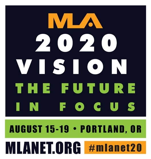 mla2020_logo_square_august.jpg