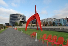 Olympic Sculpture Park.jpg