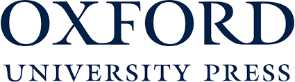 oup-logo-blue.png