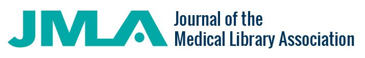 JMLA logo and title image