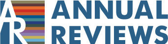 annual_reviews_logo_color.png