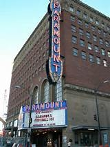 Paramount theater seattle.jpg