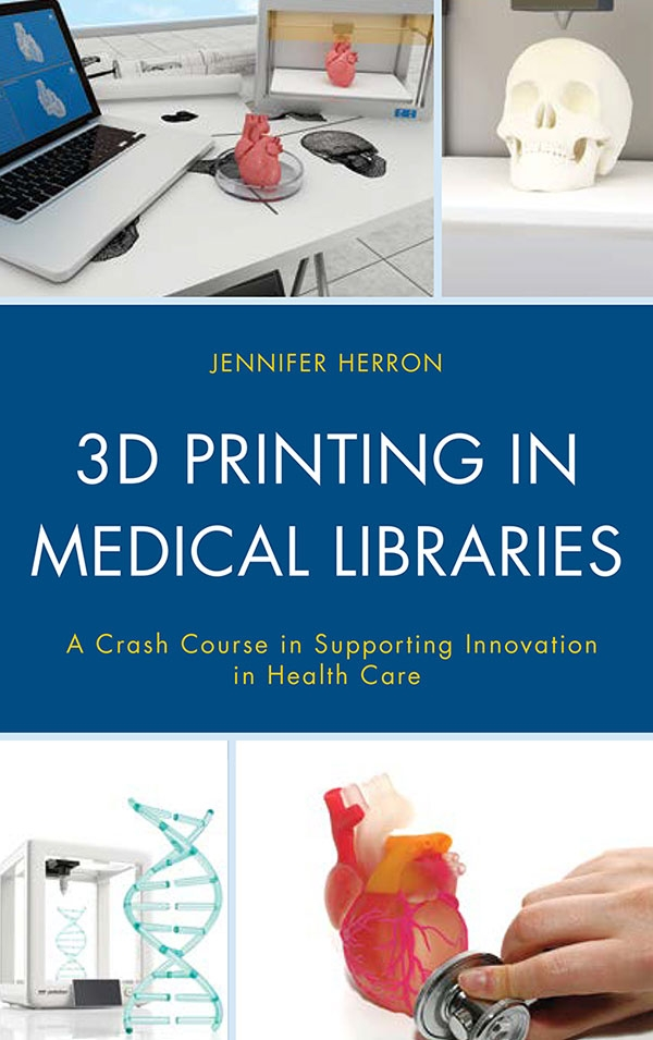 3D-printing-cover resized.jpg